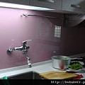 廚房 041.jpg