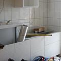 廚房 013.jpg