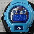 手錶 006.jpg