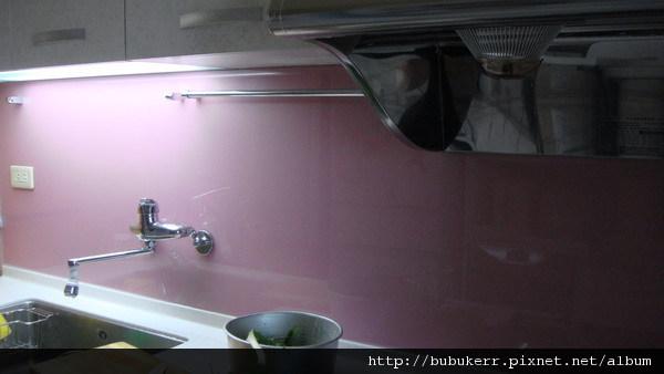 廚房 042.jpg