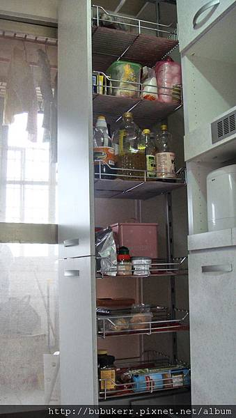 廚房 028.jpg