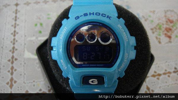 手錶 005.jpg