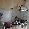 廚房 001.jpg
