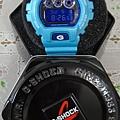 手錶 002.jpg