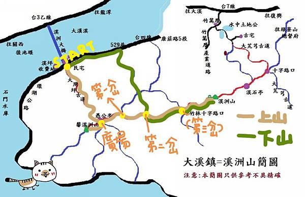 map-0516