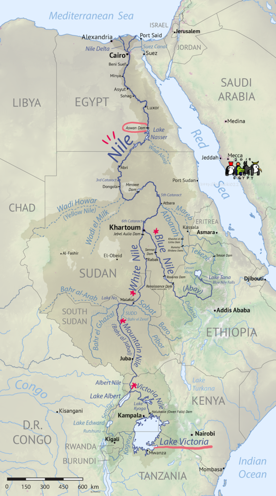 Nile_basin_map.png