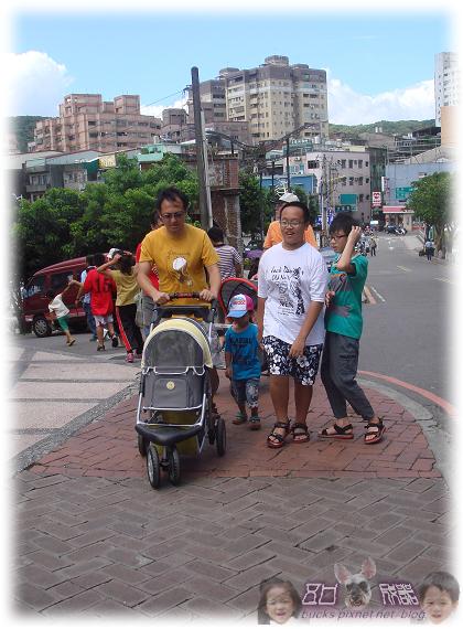 DSC06413P01.jpg