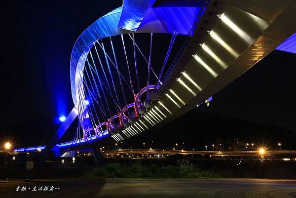 陽光運動公園‧陽光橋 651