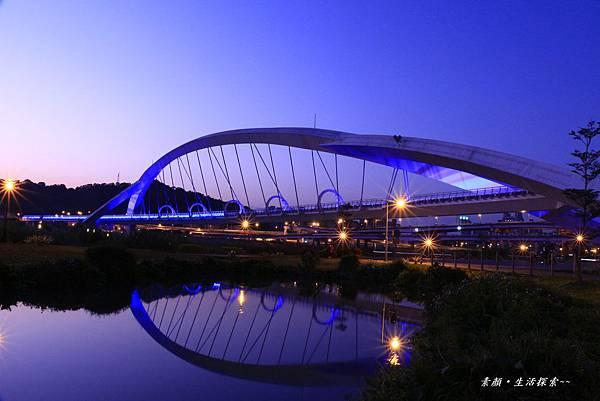 陽光運動公園‧陽光橋 508
