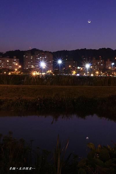 陽光運動公園‧陽光橋 523