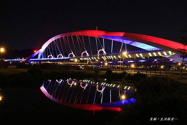 陽光運動公園‧陽光橋 608