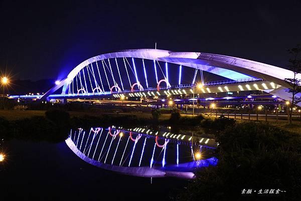 陽光運動公園‧陽光橋 600