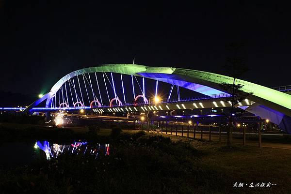 陽光運動公園‧陽光橋 622
