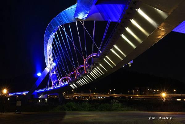 陽光運動公園‧陽光橋 644