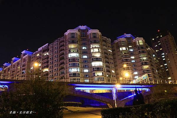 陽光運動公園‧陽光橋 541