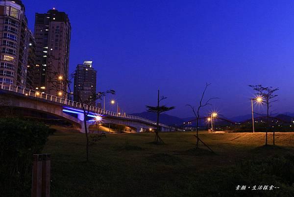 陽光運動公園‧陽光橋 511