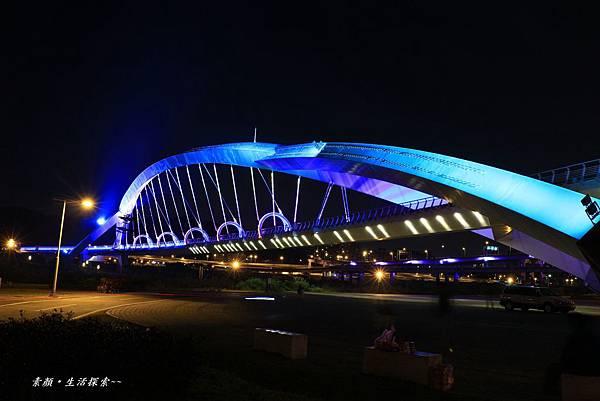 陽光運動公園‧陽光橋 630