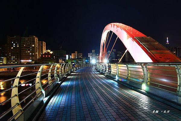 彩虹橋、龍窯橋 005 (26)