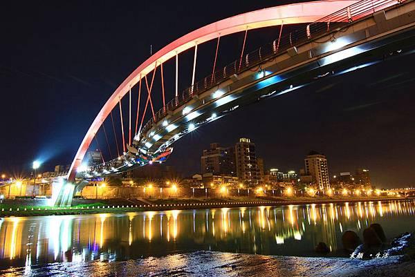 彩虹橋、龍窯橋 005 (14)