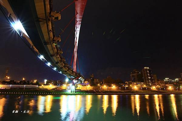彩虹橋、龍窯橋 005 (1)