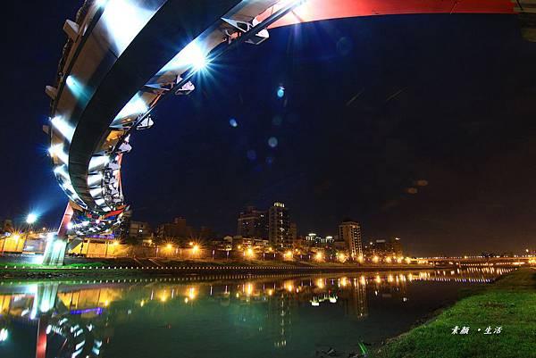 彩虹橋、龍窯橋 005 (24)