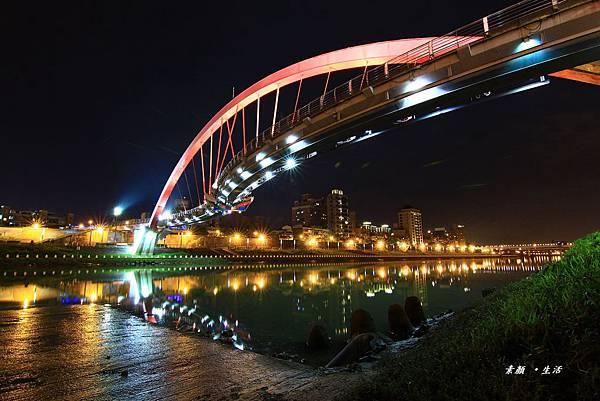 彩虹橋、龍窯橋 005 (18)