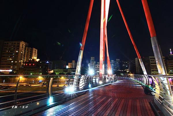 彩虹橋、龍窯橋 005 (27)