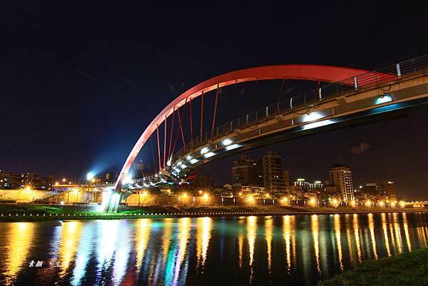 彩虹橋、龍窯橋 005 (2)