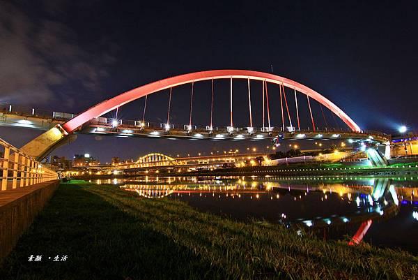 彩虹橋、龍窯橋 005 (25)