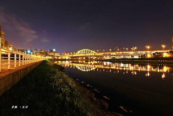 彩虹橋、龍窯橋 005 (23)