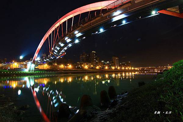 彩虹橋、龍窯橋 005 (20)