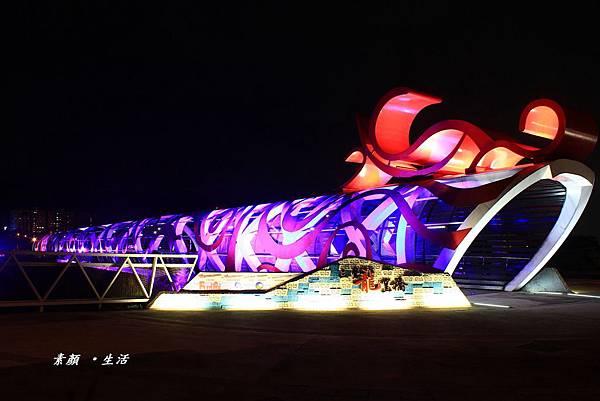彩虹橋、龍窯橋 005 (40)