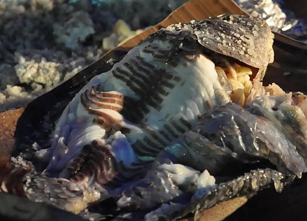鹽烤台灣鯛.jpg
