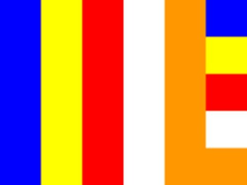 佛教教旗.jpg