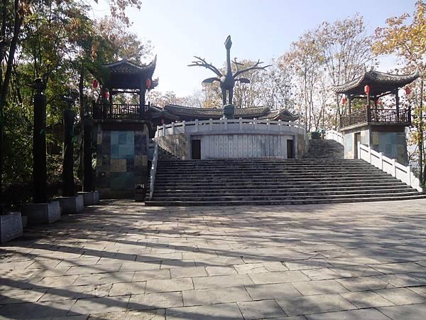 24鳳凰城南華寺鳳凰