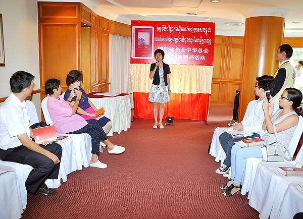 柬埔寨贈書活動DSC_0049.JPG