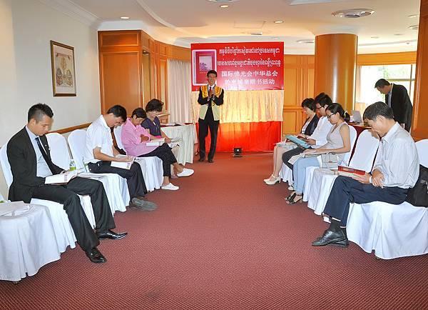 柬埔寨贈書活動DSC_0051.JPG