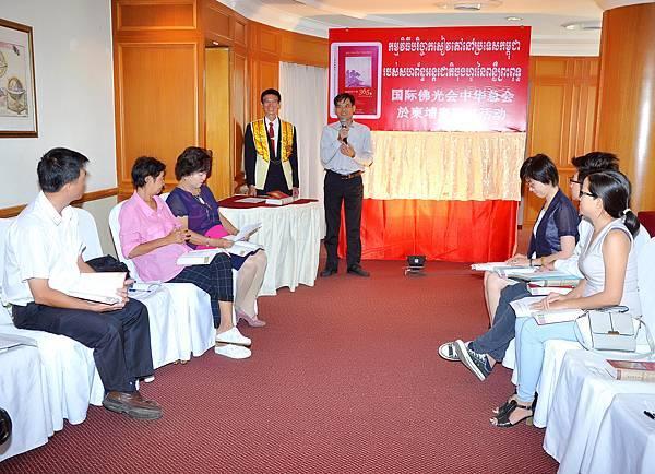 柬埔寨贈書活動DSC_0060.JPG