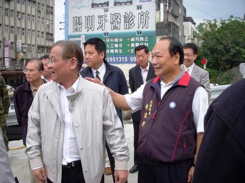 image024林建榮立法委員也一同共襄盛舉.jpg