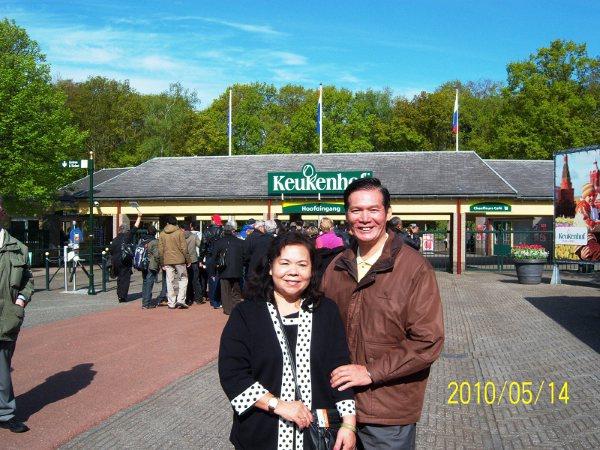 100_41荷蘭鬱金香公園之旅.JPG