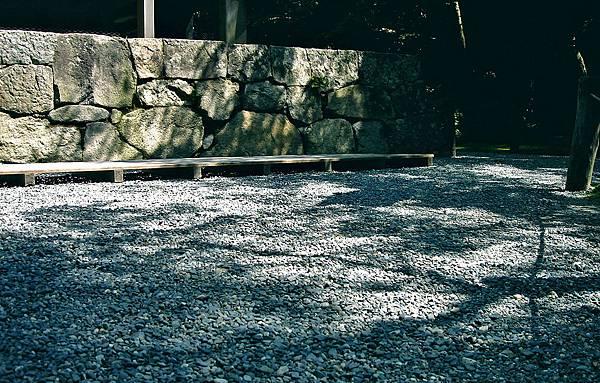 20060904_1 139.jpg