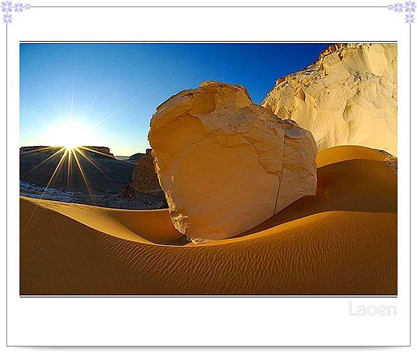 slide0012_image014.jpg