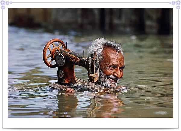 INDIA-10004NF.jpg
