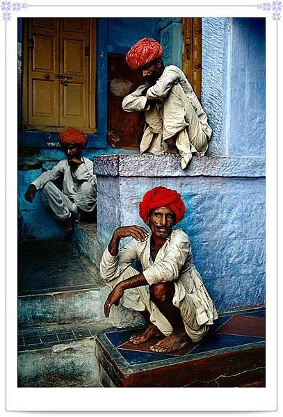 INDIA-10233.jpg