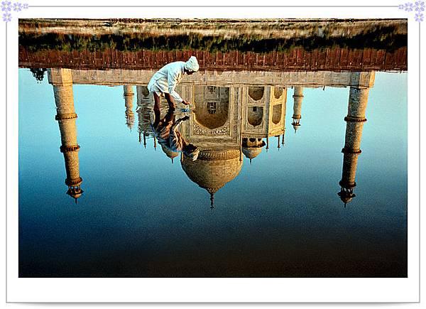 INDIA-10223NF.jpg