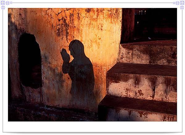 INDIA-10298ns_0.jpg