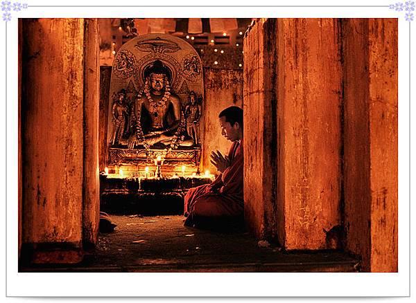 INDIA-10299a_print.jpg