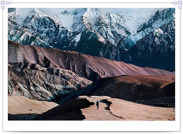 INDIA-10640_0.jpg