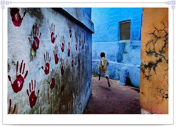 INDIA-10720.jpg