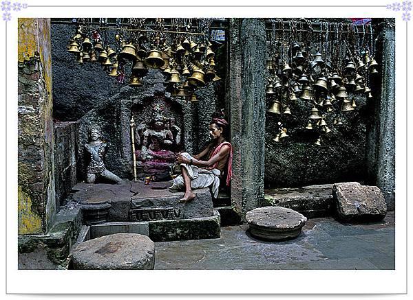 INDIA-10763.jpg
